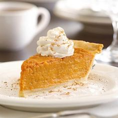 Diabetic Sweet Potato Pie - (click image for recipe) #diabetic recipes