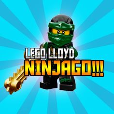 Are you a Ninjago Fan?! Here there will be many astonishing videos! So SUBSCRIBE ! Awesome videos coming... ▶Please susbscribe https://www.youtube.com/c/lego...