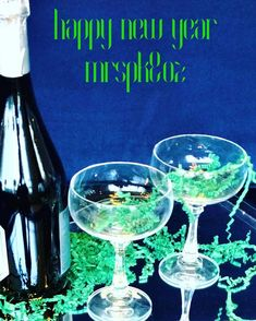 Happy New Year! May 2019 give you health happiness peace and great design! Midcentury Modern, Happy New Year, Cool Designs, Champagne, Furniture Design, Happiness, Peace, Health, Instagram