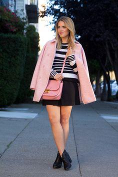 Perfect Shade of Pink - Julia Engel