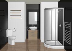 #Bathroom #Design Tool Visit http://www.suomenlvis.fi/