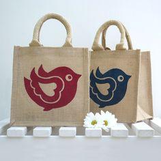burlap tote bags   - http://www.harvestimport.com/product.jhtm?id=5580&cid=2059