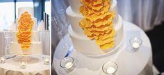 Sydney Wedding Photography – Claire & Pedro http://www.matthewmead.com.au/ #weddingcake #thecakezone #cakes #weddingproducts #yummycakes #beautifulweddingcakes #cakeidea #weddingdessert #weddingdetails #cakeart