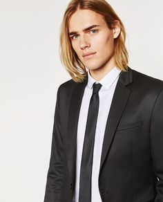 - NEW IN-MAN | ZARA United States- ton heukels male model
