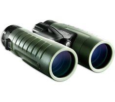 Bushnell Natureview 10x42 Binocular