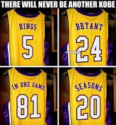 8 and Source Dear Basketball Kobe, Basketball Memes, Basketball Pictures, Basketball Players, Bryant Basketball, Basketball Motivation, Basketball Art, Soccer, Kobe Bryant 24