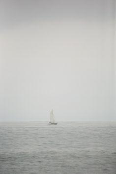 Sea of Constant Sorrow - Dana Point, California #photography