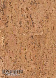 Korkboden Hell rasch textil vista 5 23 215365 mica tapete khaki grün glänzend
