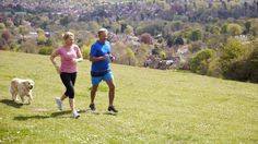 Nine lifestyle changes can reduce dementia risk, study says https://tmbw.news/nine-lifestyle-changes-can-reduce-dementia-risk-study-says  One in three cases of dementia could be prevented if more people looked after their brain health throughout life, according to an international study in the Lancet.It lists nine key risk factors including lack of education, hearing loss, smoking and physical inactivity.The study is being presented at the Alzheimer's Association International Conference in…
