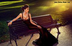 Abendkleider Online Shop - günstige Abendkleider Online Kaufen im Shop