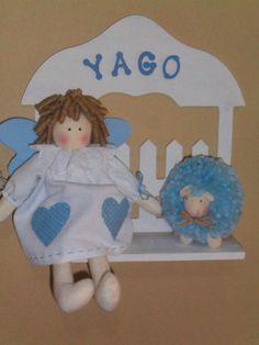 http://www.elo7.com.br/porta-de-maternidade-anjo-c-ovelha/dp/478BDD
