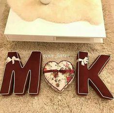 😍😍 Cute Emoji Wallpaper, Love Wallpaper, Love Promise Quotes, I Love My Parents, Hiding Feelings, Design Art, Logo Design, Alphabet Wallpaper, Alphabet Design