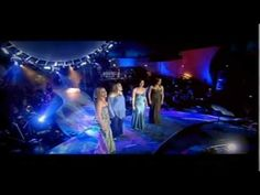Celtic Woman - Somewhere