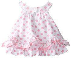 Baby Girl Dress Patterns, Little Girl Dresses, Girls Dresses, Baby Girl Newborn, Baby Girls, Baby Gap, Toddler Girls, Kids Girls, Baby Outfits