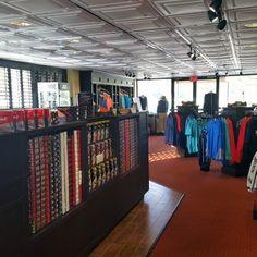 Jekyll Island Golf Pro Shop