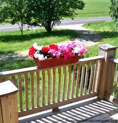 1000 images about blumenk sten balkon selber bauen ideen. Black Bedroom Furniture Sets. Home Design Ideas