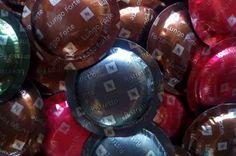 #HummerCatering #Nespresso #Pro #Kapseln #Pads - #Business #Solution #bestellen.