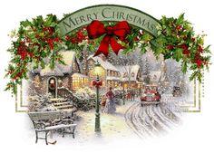 ✻ღ✻ MERRY CHRISTMAS ✻ღ✻