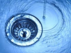 Saving water in your home: some tips and tricks via LCRA.