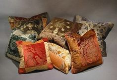 Google Image Result for http://fashiontribes.typepad.com/main/images/distant_origin_fortuny_pillows.jpg