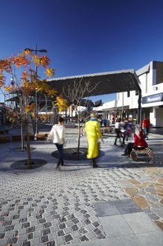 Langtree-Mall_06