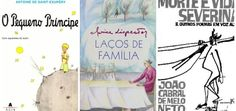Livros para Download – Jotta Club