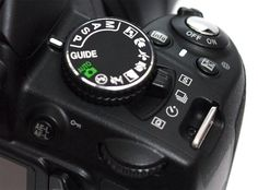 21 Settings, Techniques and Rules All New Camera Owners Should Know - Digital Photography School