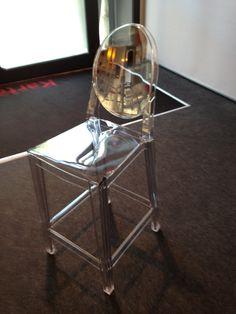 ONE MORE  design  Philippe Starck
