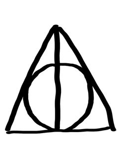 Why Harry Potter is allowed in our Christian home. This is the BEST article I have ever read on the subject.