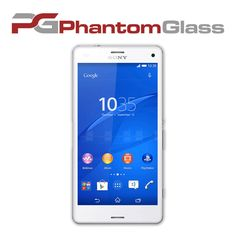 PG for Sony Xperia Z3 Compact