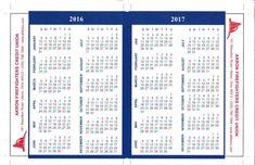firefighters shift calendar 2015
