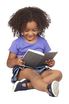 What do you want your preschooler to know about health?