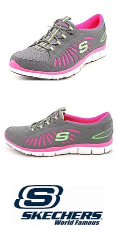 Skechers Sport Women's Gratis-In Motion Fashion Sneaker  #Skechers #runiningshoes  #breathable #breathableshoes #Athletic  #athleticsneakers  #athleticwear  #athleticshoes #fashion #style #love #shopping #womens #clothing  #shoes  #mens #Sneakers