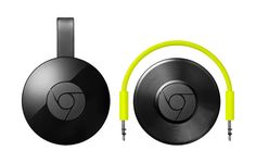 All Chromecast owners can score Free $6 Google Play Credit per device, with a limit of two! Note: Here's how