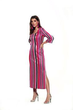 71ec500a0db 41 Best Zalando ♥ Tommy Hilfiger images | Human height, Clothing ...