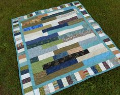 Table Topper $135