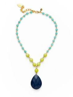 LOVE David Aubrey Jewelry