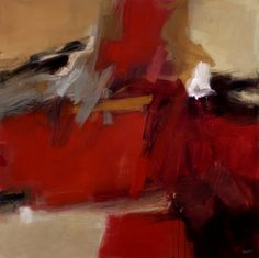 Sally Cooper - Red Flight