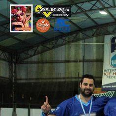 Felicitaciones Tango Campeón de la Categoría Hombres A de la Liga de Primavera 2017. #campeon #felicitaciones #champions #congrats #1 #roller #hockey #argentina #best http://ift.tt/2z5WiKV - http://ift.tt/1HQJd81