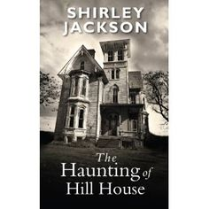 The Haunting of Hill House is a classic ghost story about four individuals united in their pursuit of a paranormal investigation of a haunted house.  The prose in this book is beautiful, and the characters are intriguing, but I couldn't get into the plot.  My rating: 3/5 stars.