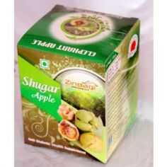 SHUGAR APPLESHUGAR APPLE is an amazing anti diabetic herbal food supplement. It has four Ingredients i.e. Elephant Apple, Stevia, Ashwagandha, Fenugreek. According to a latest research in Ayurvedic college Elephant Apple has anti diabetic properties which can control diabetes within 21 days. It is a 100% herbal product with no side effects.Regular use of Shugar Apple helps to:Reduce elevated blood glucose level Regulate the release of glucose into blood stream. Reduce elevated total…