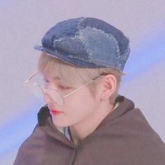 Read kim Taehyung from the story ɨċօռs ҡքօք 🍒 by (🍒) with 17 reads. kpop, k-idols. Daegu, My Boo, Cosmic Girl, Lee Hi, Cypher Pt 4, Bts Kim, Bts Aesthetic, Kim Taehyung, Kpop