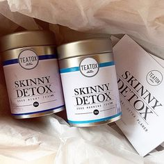 #GoodMorning TEATOX-friends, do you often feel tired and it's hard for you to get out of bed in the morning? Then you should try our 14 day SKINNY DETOX cure   #regram #inspiration @lamarty91 #skinnydetox #detox #healthy #healthychoice #purge #instadaily #instagood #happy #xmas #present #fitness #fitspo #berlin #teatox