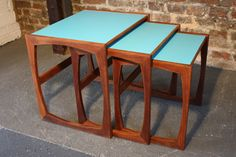 g plan furniture - Google Search