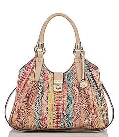 brahmin purses - Google Search