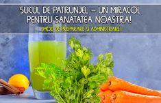 Ale, Carrots, Vegetables, Food, Ale Beer, Essen, Carrot, Vegetable Recipes, Meals