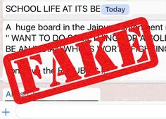 This Website Wants To Be The Snopes Of WhatsApp Hoaxes In India