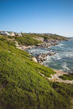 http://beautiful-places.de/sea-star-lodge-de-kelders-suedafrika/