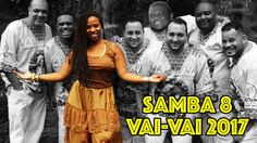 Vai-Vai 2017   Samba Campeão (Grazzi Brasil - Videoclipe Oficial)