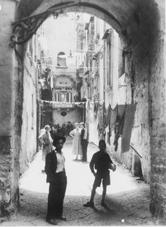 Napoli #TuscanyAgriturismoGiratola